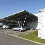 ACN Carrosserie Lille
